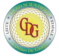 Liceo Scientifico Cosimo De Giorgi