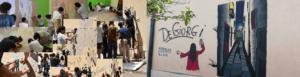 Collegati al sito storico del De Giorgi