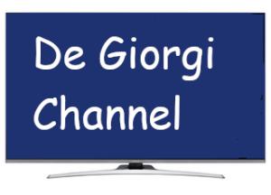 De Giorgi Channel