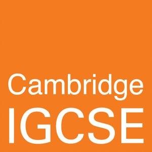 incontri gratuiti a Cambridge