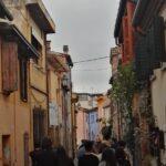 Debate Rimini 5