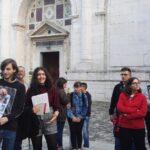 Debate Rimini 6