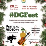 DG Fest