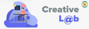 Progetto Creative L@b