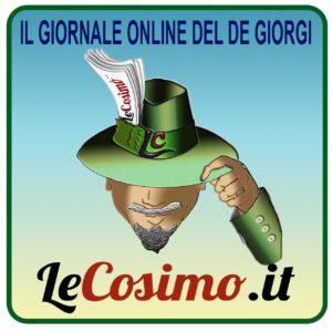 Le Cosimo