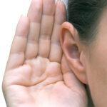 Ascolto Sportello