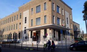 Liceo Scientifico De Giorgi Lecce