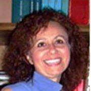 Luana Antonazzo