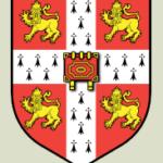 Progetto Cambridge IGCSE