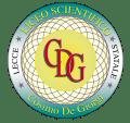 Liceo De Giorgi