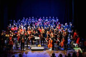 concerto europeo
