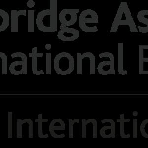 Esami Cambridge IGCSE – Sessione di Giugno