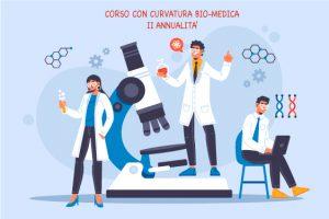corso-bio-medico