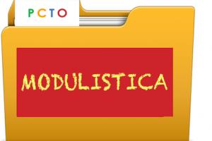 modulistica pcto