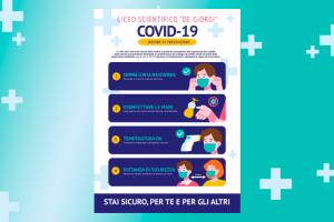 prevenzione covid sito
