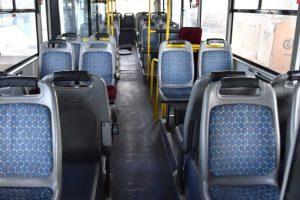 sedili-autobus