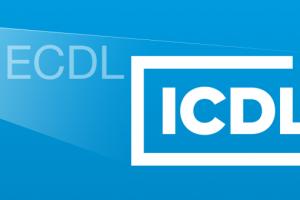 ECDL-ICDL