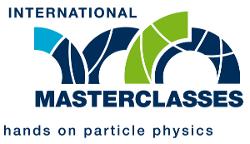 Masterclasses_logo