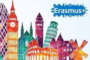 Erasmus-plus (1)