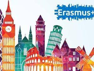 Erasmus+, Collaborazione a distanza e scuole partner
