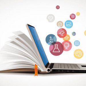 Didattica digitale integrata a decorrere dal 27.04.2021.