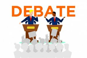 debate europa
