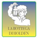 logo bottega di holden SITO