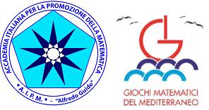 GIOCHI_MATEMATICI_DEL_MEDITERRANEO