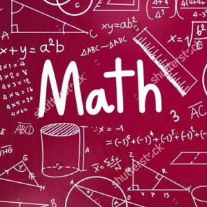Olimpiadi di Matematica – Gara Online di fine anno