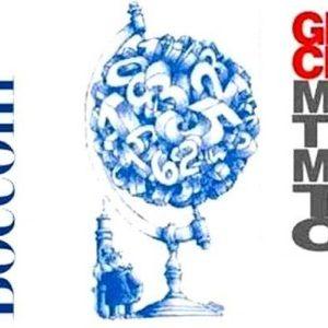 Finali dei Campionati internazionali di Giochi matematici della Bocconi