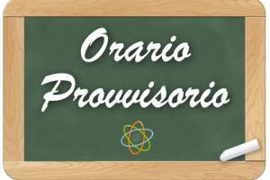 Orario-provvisorio-1