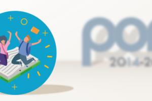 avviso-pon_pianoestate_homepage